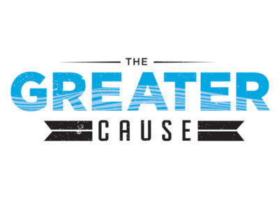 The-Greater-Cause