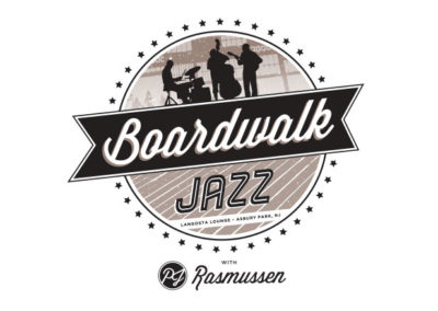 boardwalk-jazz
