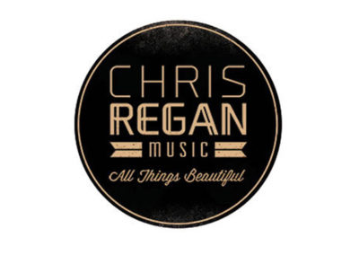 chris-regan-music