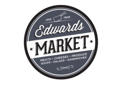 edwards-market