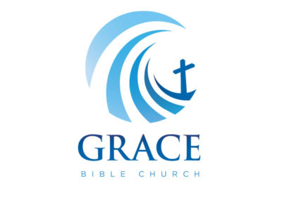 grace-bible-church