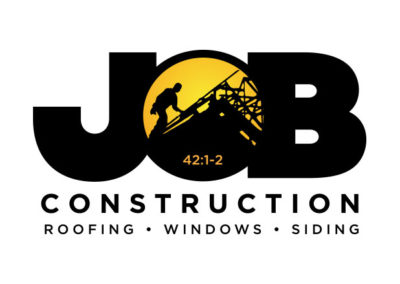 job-construction